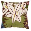 <strong>Zaida UK Ltd</strong> English Garden Lily Cushion Cover