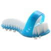 <strong>Avivo Shower Sandal Foot Scrubber Hygiene Product</strong> by Windsor Direct