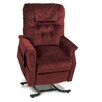 Golden Technologies Value Series Capri Medium 2 Position Lift Chair