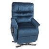 <strong>Golden Technologies</strong> Value Series Monarch Plus Large 3 Position Lift Chair