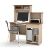 Bestar Active Computer Desk