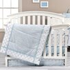 Trend Lab Blue Sky Crib Bedding Collection