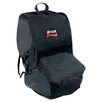 <strong>Water Resistant Car Seat Travel Bag</strong> by Britax
