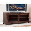 "<strong>Cosmopolitan 48"" TV Stand</strong> by Simpli Home"