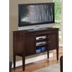 "Simpli Home Carlton 54"" TV Stand"