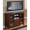 "Simpli Home Devon 54"" TV Stand"