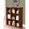 "<strong>Artisan 46"" Bookcase</strong> by Simpli Home"