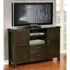 "Simpli Home Williamsburg 52"" TV Stand"