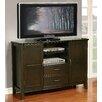"Simpli Home Williamsburg 52"" TV Stand"