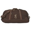 "<strong>Browning</strong> Kodiak 24"" Duffel Bag"