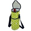 <strong>Trellis Single Bottle Tote</strong> by Picnic At Ascot
