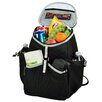 Picnic At Ascot Bold Backpack Cooler