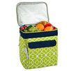 <strong>Picnic At Ascot</strong> Trellis Multi Purpose Cooler