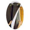 Thermalogic Rod Pocket Curtain Liner