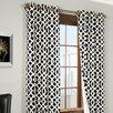 Trellis Panel (Set of 2)
