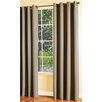 Thermalogic Darcy Curtain Panel