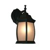 <strong>Z-Lite</strong> Waterdown 1 Light Outdoor Wall Light