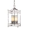 Altadore 3 Light Mini Chandelier