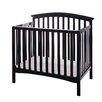 Dream On Me/Mia Moda Eden 4 In 1 Mini Convertible Crib