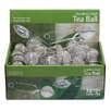 HAROLD IMPORT COMPANY Pro Tea Ball (Set of 24)