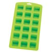 <strong>HAROLD IMPORT COMPANY</strong> 18 Hole Ice Cube Tray