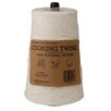 "<strong>HAROLD IMPORT COMPANY</strong> 13680"" Cooking Twine"