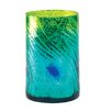 <strong>Malibu Creations</strong> Signature Series Glass Hurricane