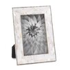 Malibu Creations Signature Series Mosaic Picture Frame