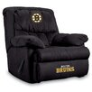 <strong>Imperial</strong> NHL Home Team Recliner