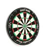 <strong>Shot King Bristle Dart Board</strong> by GLD