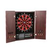 <strong>Neptune Electronic Dartboard</strong> by Viper