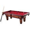 <strong>Fat Cat</strong> Reno II 7' Pool Table