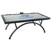 <strong>SlickIce 8' Air Hockey Table</strong> by Performance Games