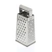 <strong>Progressive International</strong> Deluxe Grater