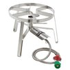 Bayou Classic Jet Outdoor Stove