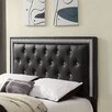 Williams Import Co. Breen Upholstered Headboard