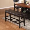 Williams Import Co. Owingsville Kitchen Bench