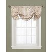 "Special Edition by Lush Decor Roslyn 40"" Curtain Valance"