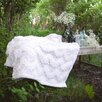 Special Edition by Lush Decor Giselle Throw