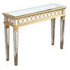 Elegant Lighting Audrey Console Table