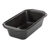 <strong>Signature™ Large Loaf Pan</strong> by Baker's Secret