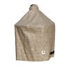 Duck Covers Elite Large EGG Grill with Cart Cover