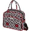 <strong>Bumble Bags</strong> Dana Daytripper Tote Diaper Bag