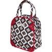 Bumble Bags What's for Lunch? Tote Diaper Bag