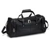 "Le Donne Leather Hayden 19"" Duffle Bag"