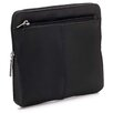 "<strong>Le Donne Leather</strong> 7"" iPad Mini/E-Reader Zip Sleeve"
