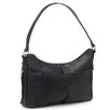 <strong>Le Donne Leather</strong> Bella Hobo Bag