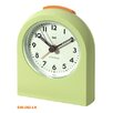 <strong>Bai Design</strong> Pick-Me-Up Alarm Clock