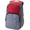 O'Neill Surge Backpack
