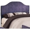 Kinfine Full / Queen Upholstered Headboard